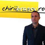 Imobiliare Brasov Micu_Cristian1.jpg