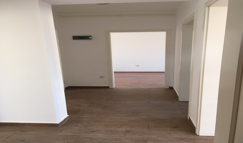 Inchiriere Apartament 2 Camere 58mp nemobilat Avantgarden