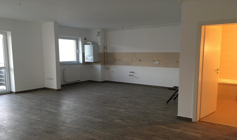 Vanzare Apartament 3 Camere Avantgarden bloc finalizat 2016
