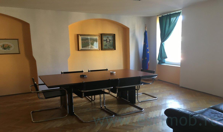Inchiriere Spatiu birouri Centrul Istoric 95mp