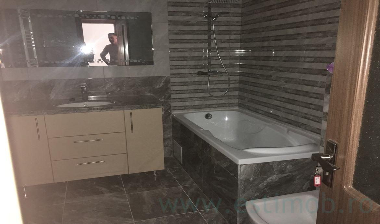 Inchiriere Apartament 3 Camere decomandat Isaran nemobilat 250
