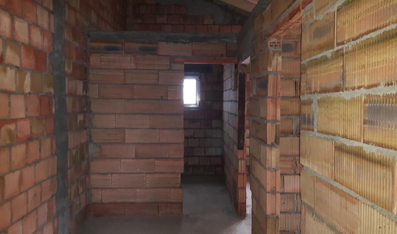Vanzare duplex 4 camere Sanpetru Brasov