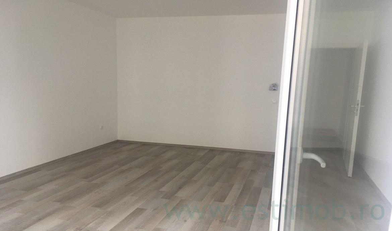 Inchiriere Apartament 2 Camere decomandat Avantgarden nemobilat