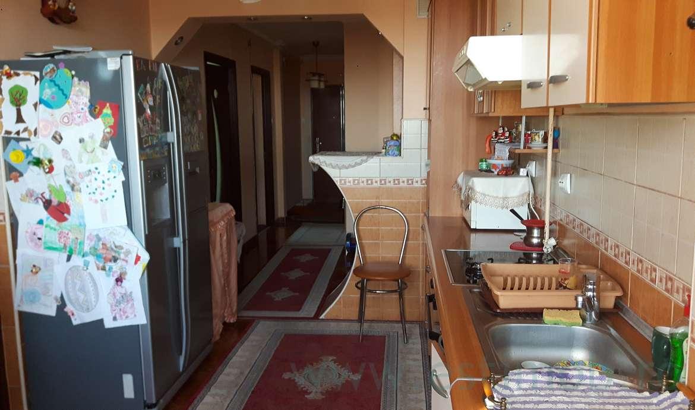 Apartament de vanzare Brasov 3 camere zona Astra