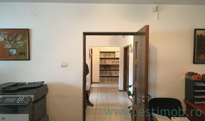 Apartament de vanzare Brasov strada Toamnei