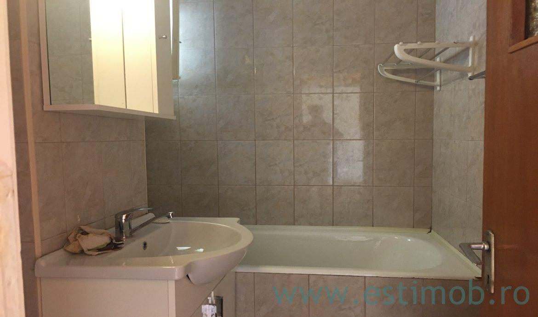 Vanzare Apartament 2 Camere Bulevardul Grivitei