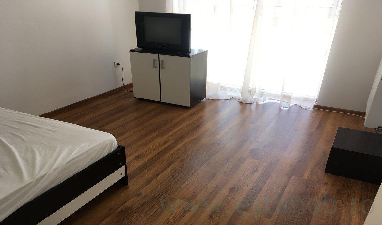 Inchiriere Apartament 2 Camere decomandat Avantgarden3