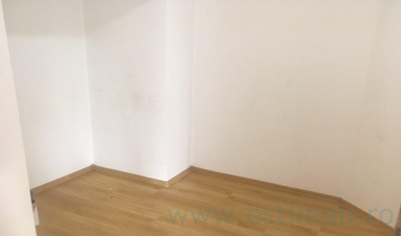 Spatiu birouri de inchiriat Brasov zona Racadau
