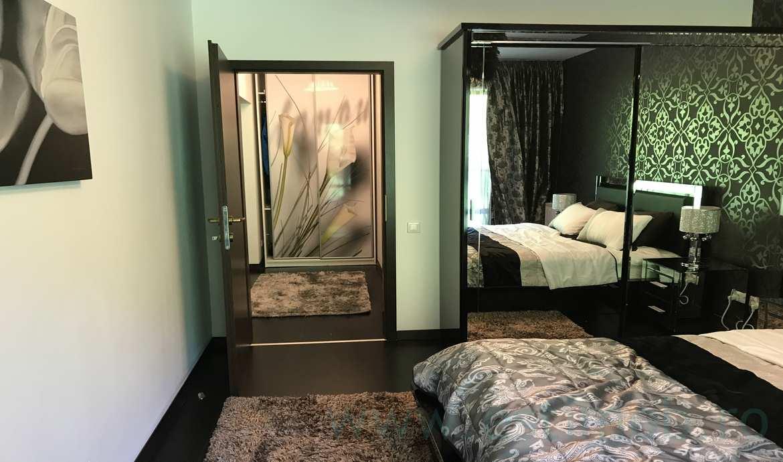 Apartament de inchiriat Tampa Gardens