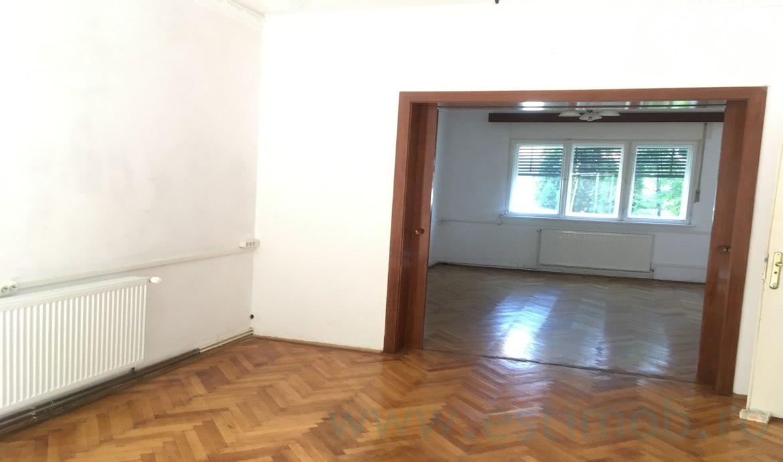 Inchiriere Spatiu birouri   Centrul Istoric la casa singur in curte