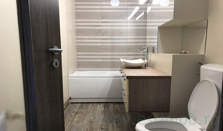 Apartament de vanzare Centrul Civic Brasov 2 camere
