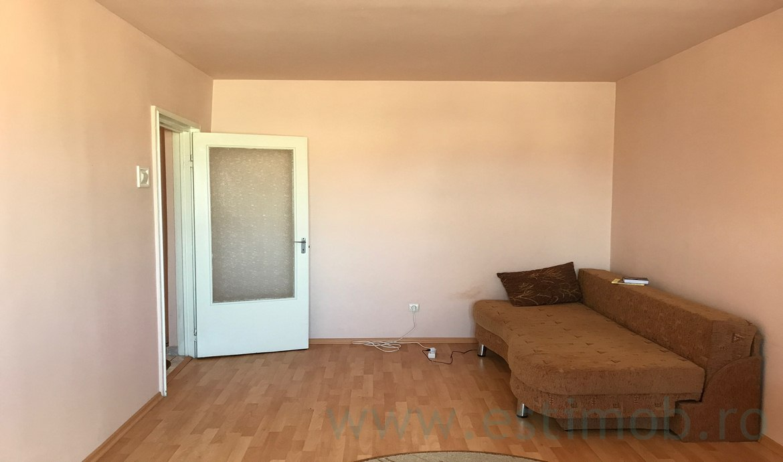Vanzare Apartament 2 Camere decomandat Astra