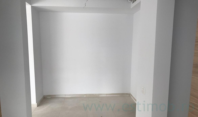 Apartament de vanzare bloc nou Tractorul