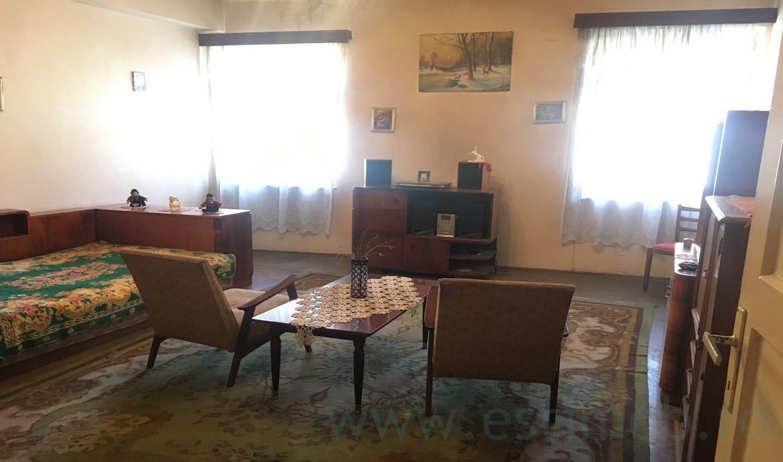Vanzare Apartament 2 Camere decomandat Centrul Istoric