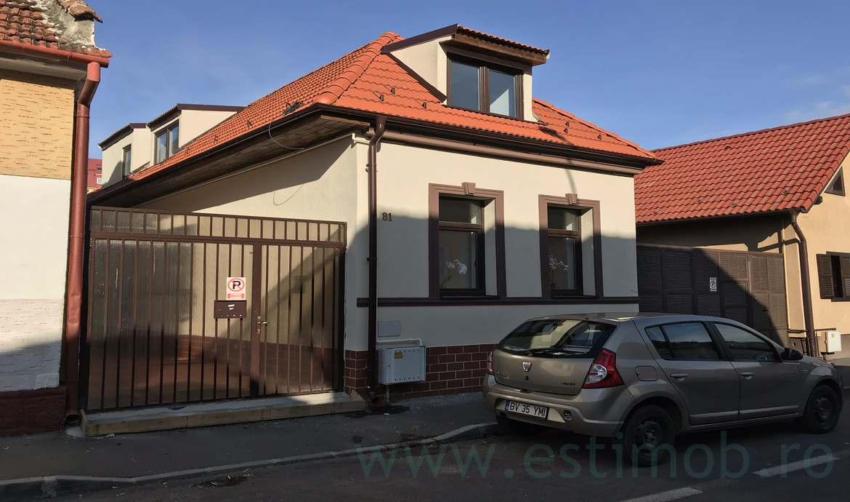 Imobiliare Brasov Casa de inchiriat Brasov