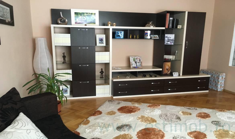 Inchiriere Apartament 2 Camere  Centrul Istoric zona Aro Palace
