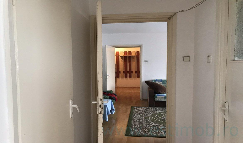 Apartament de vanzare Astra strada Neptun