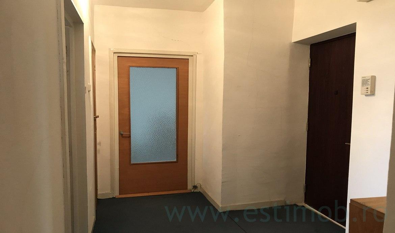 Apartament 3 camere Vlahuta ITC de vanzare