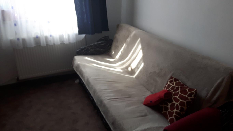 Vanzare Apartament 3 Camere decomandat Grivitei Tudor Vladimirescu