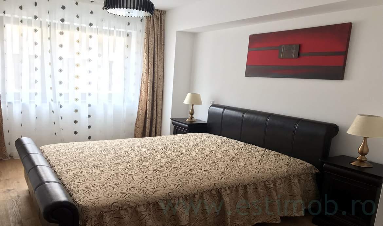 Apartament de inchiriat Brasov Centrul Civic
