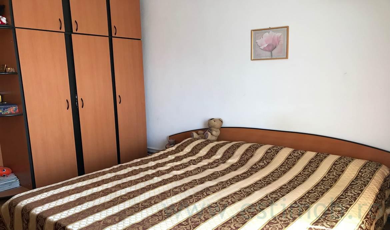 Vanzare apartament 2 camere zona Grivitei