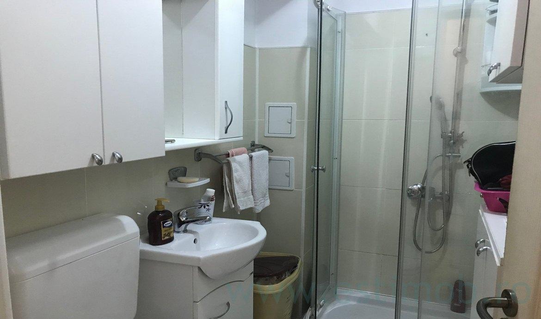 Apartament 2 camere Centrul Civic Brasov