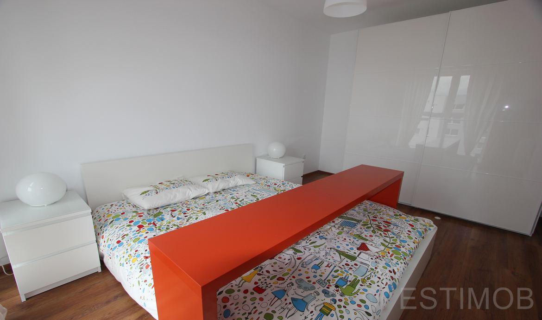 Apartament de vanzare Avantgarden3 Brasov
