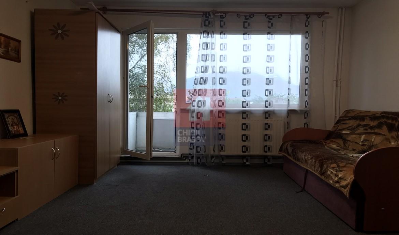 Apartament de vanzare Garii Brasov