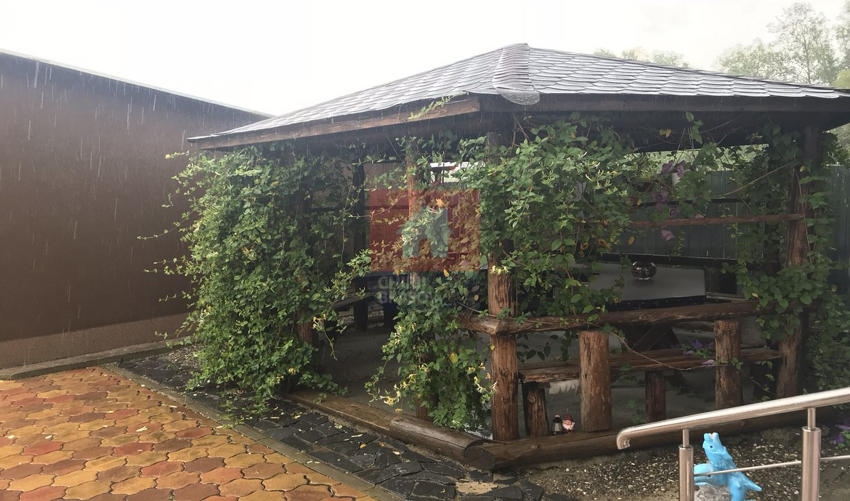 Casa de vanzare Brasov Stupini
