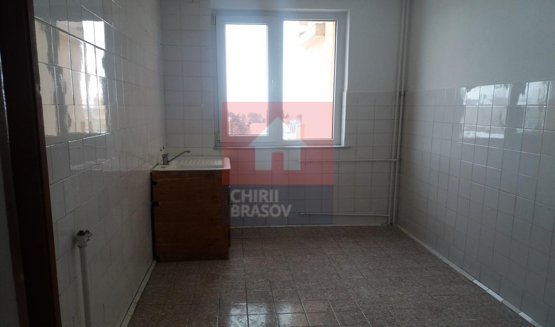 Vanzare Apartament 2 Camere  zona Astra