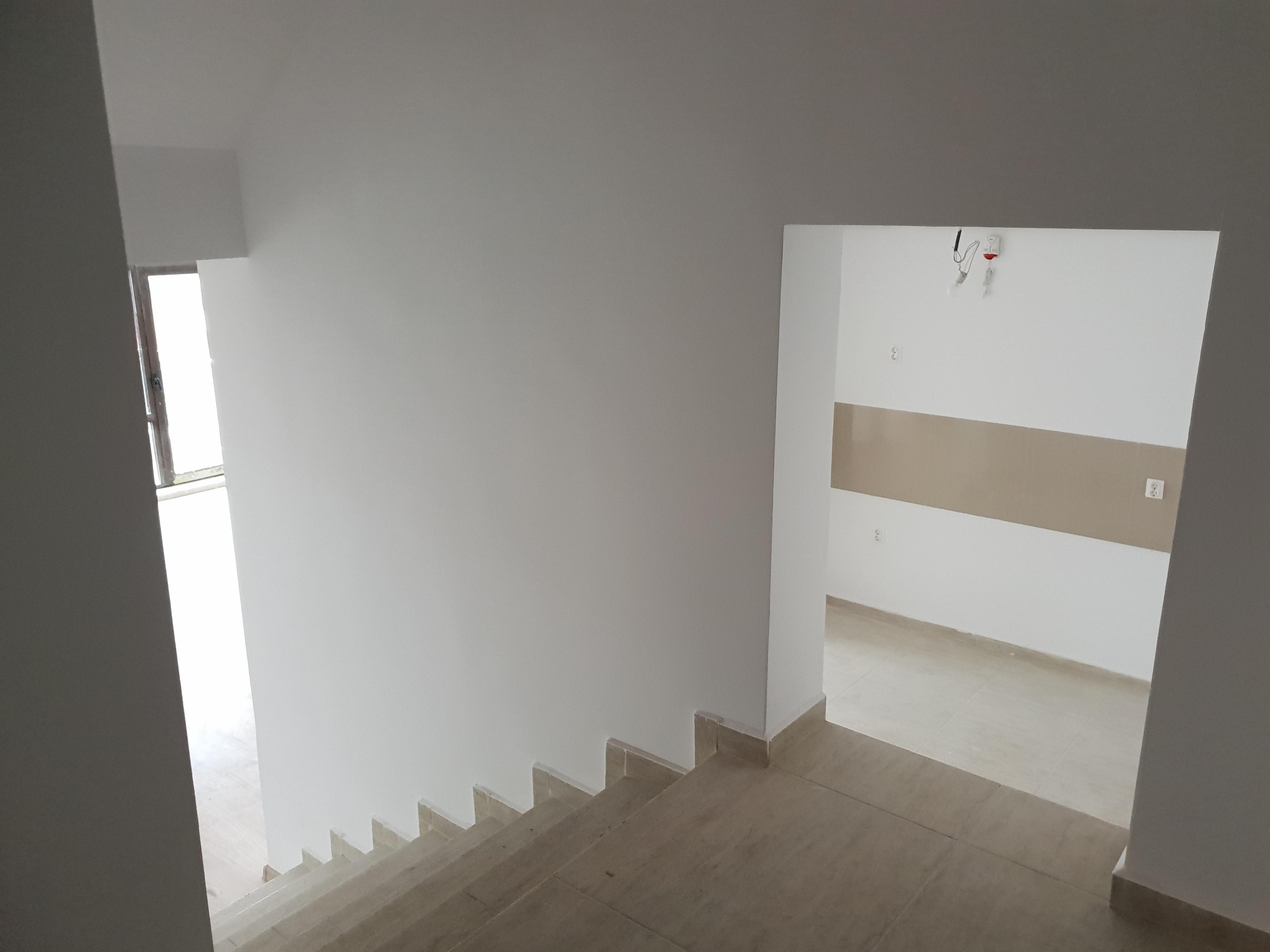 Ocazie Apartament 2 si 3 camere Green Valley Brasov