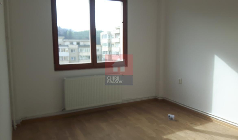 Vanzare Apartament 2 Camere circular Grivitei