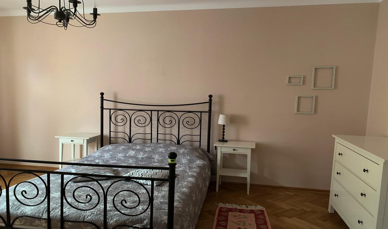 Apartament de inchiriat Ultracentral Brasov Piata Sfatului