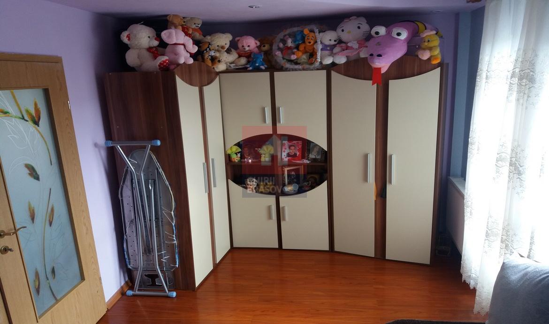 Vanzare Apartament 2 Camere Astra