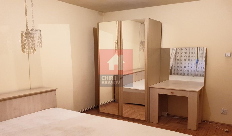 Apartament 2 camere de inchiriat str.De Mijloc