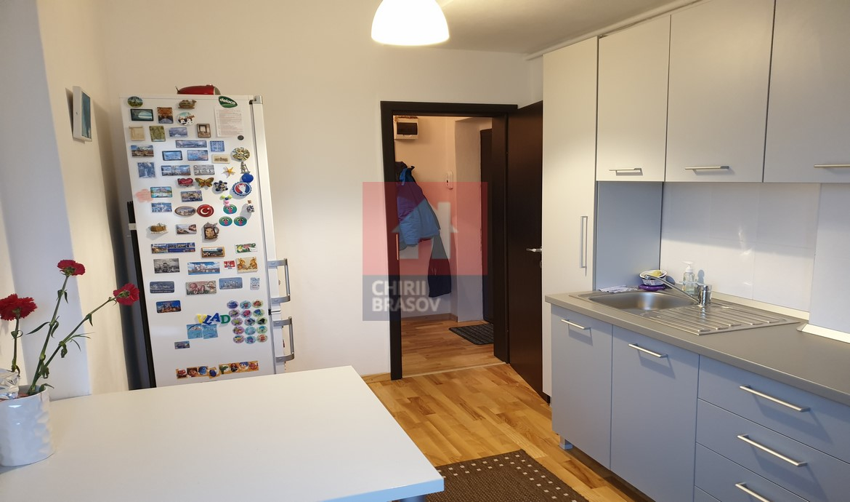 Apartament de vanzare zona Calea Bucuresti
