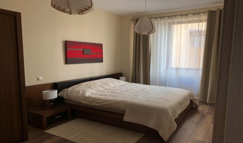 Apartament Lux de inchiriat Drumul Poienii