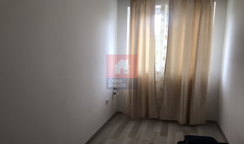 Inchiriere apartament 2 camere plus dressing Avantgarden3 Brasov