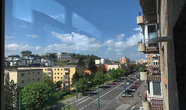 Apartament de vanzare ONIX zona Centrul Civic
