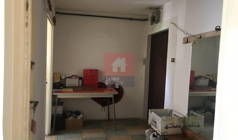 Vanzare Apartament 2 Camere semidecomandat Gemenii