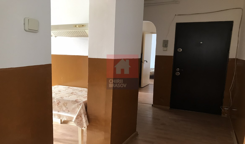 Vanzare Apartament 3 Camere  Astra