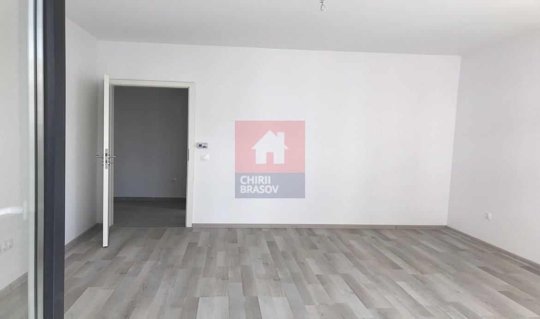 Apartament 2 camere de vanzare Avantgarden3 Brasov