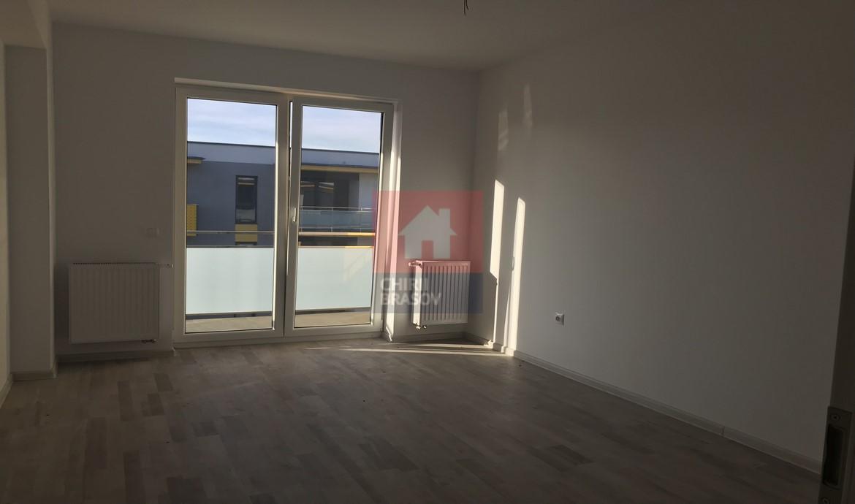 Inchiriere Apartament 3 Camere nemobilat Avantgarden3 Brasov