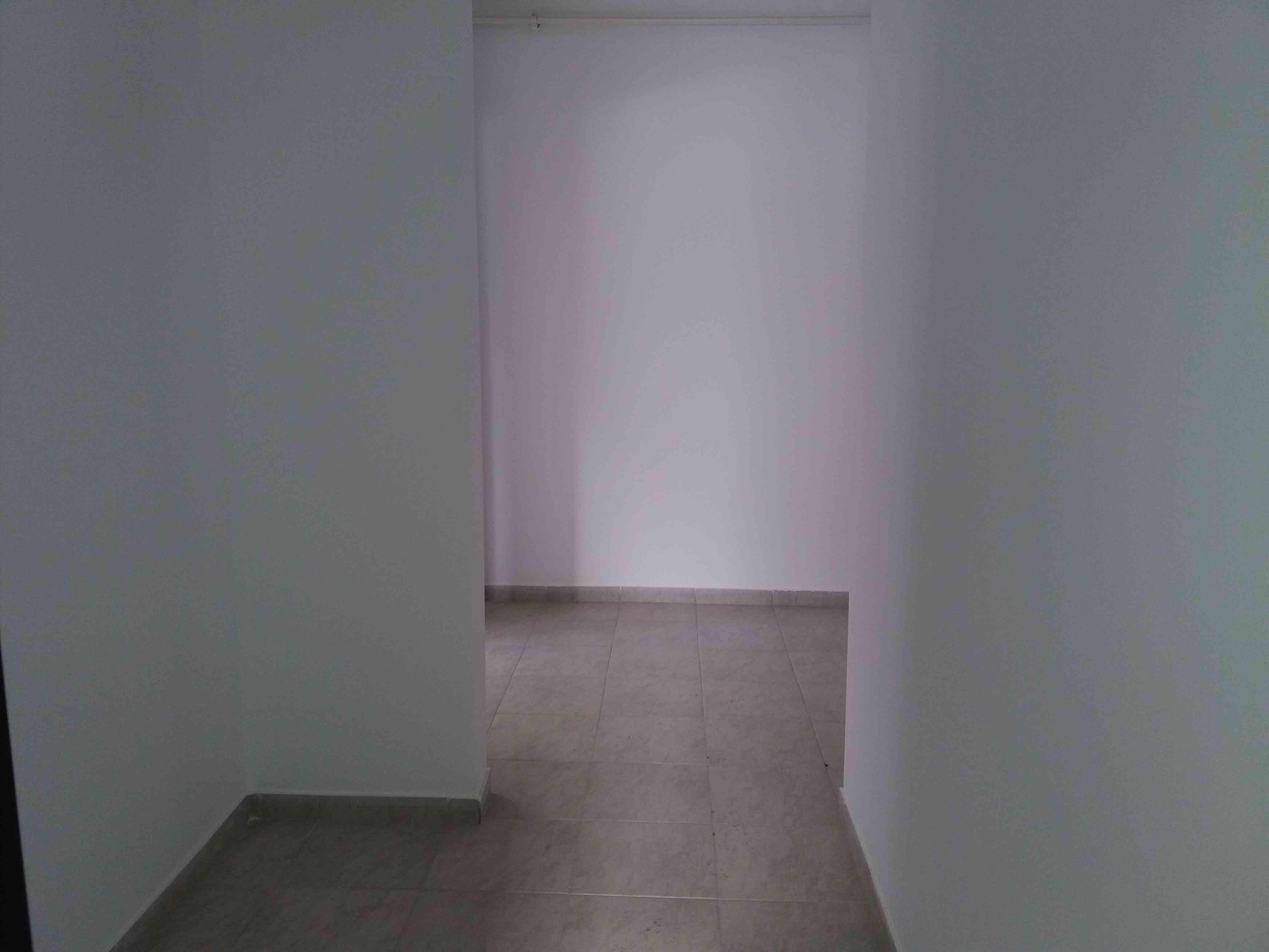 Vanzare garsoniera decomandata Subcetate Green Residence