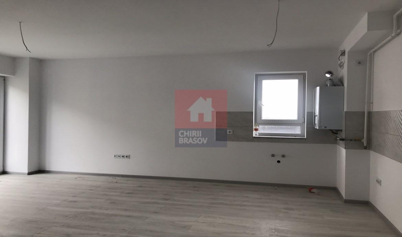 Apartament 3 camere de vanzare Maurer Residence Brasov