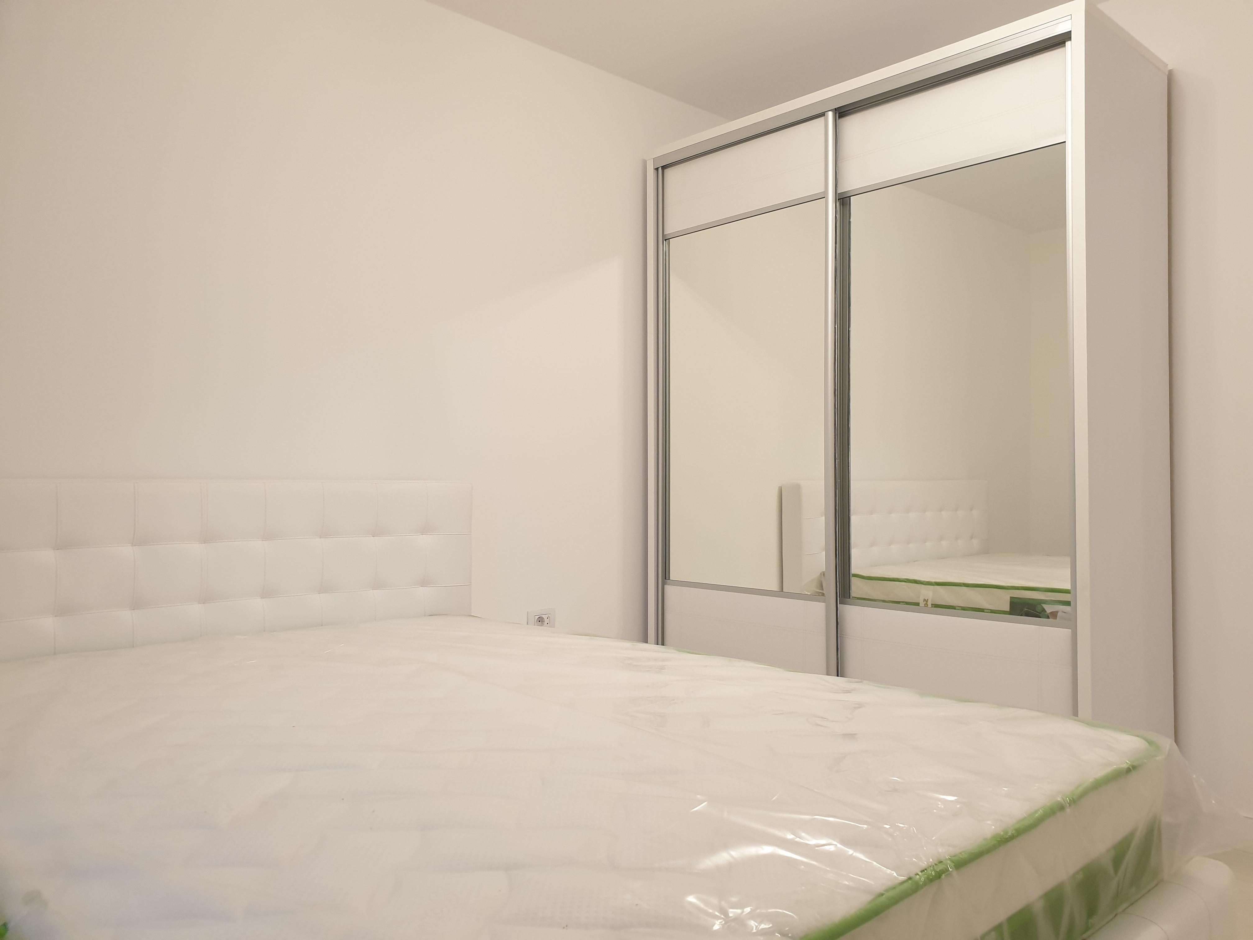 Apartament prima inchiriere Brasov De Mijloc Rezidence