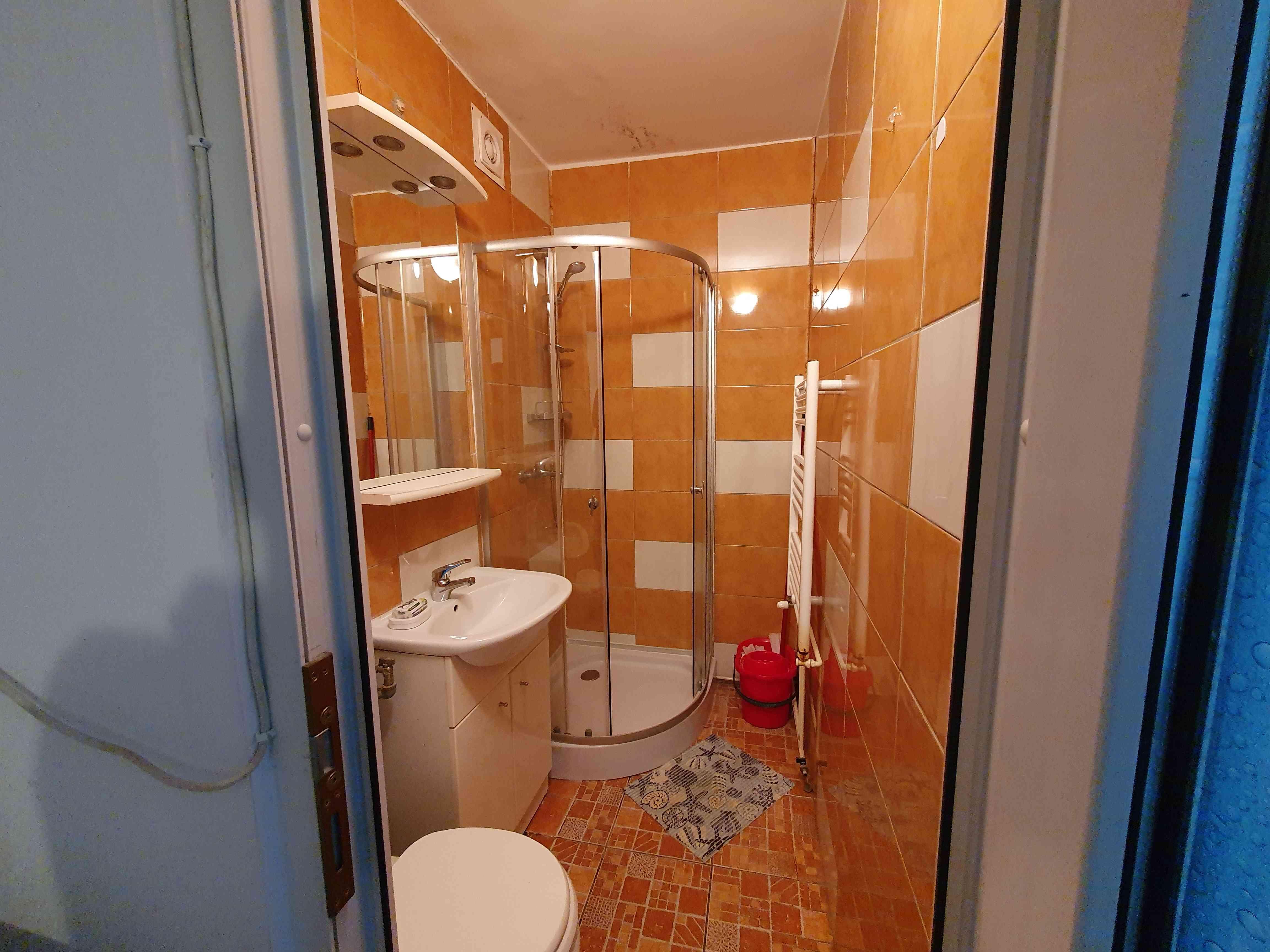 Inchiriere Apartament 2 Camere semidecomandat Centrul Civic