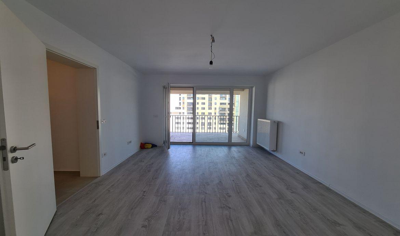 Apartament de vanzare bloc nou Coresi finalizat