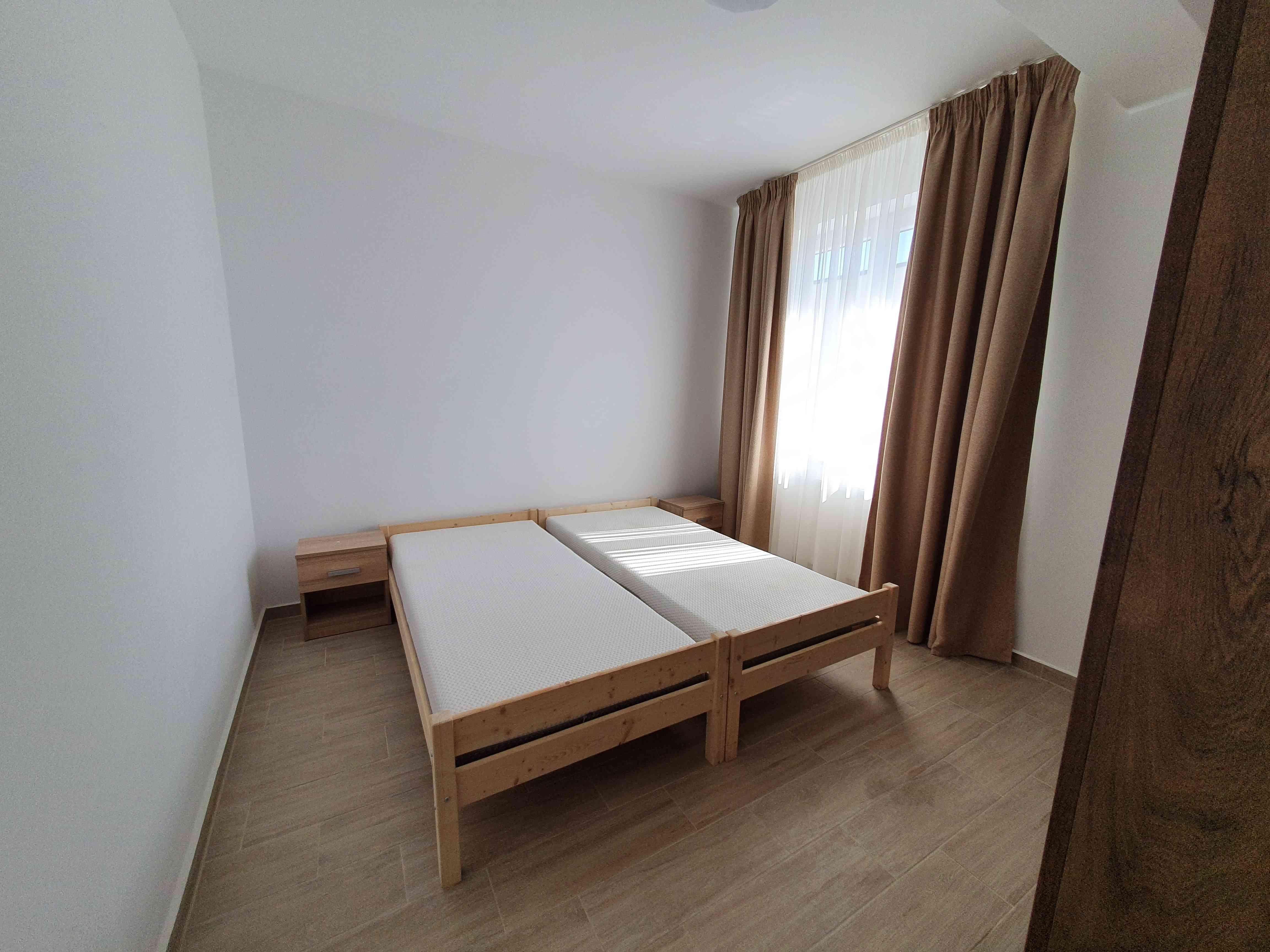 Inchiriere Apartament 2 Camere decomandat Ghimbav