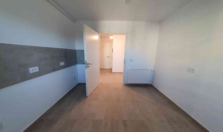 Vanzare Apartament 2 Camere decomandat Coresi Kasper